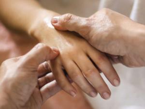 10 Migraine Relief Tips