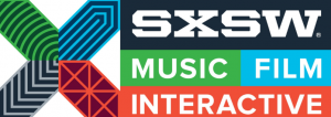 Star Group At South By – Best Weekend Quotes From SXSW Interactive