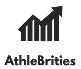 Athlebrities