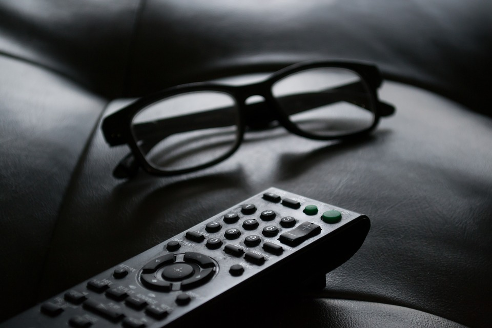 Find Different Connectivity Options For Led Tv