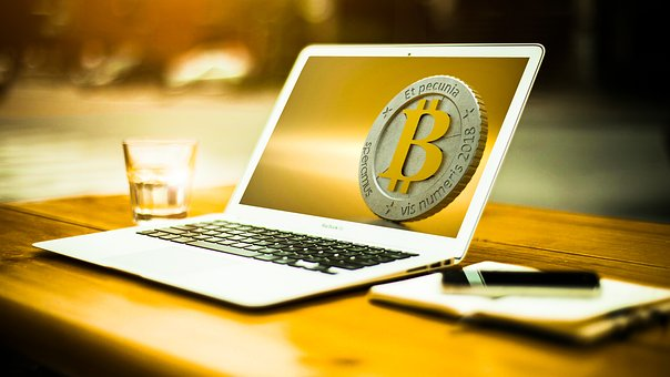 Bitcoin Broker: Understanding The Beneficial Role