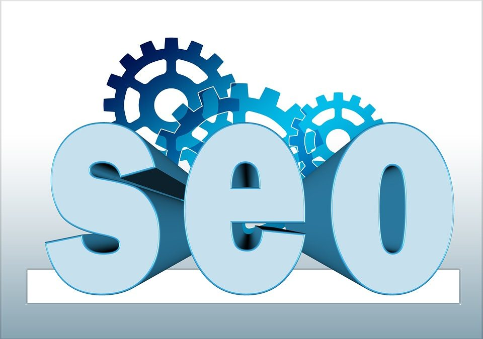 Finding The Top SEO Services Has Never Been This Easy
