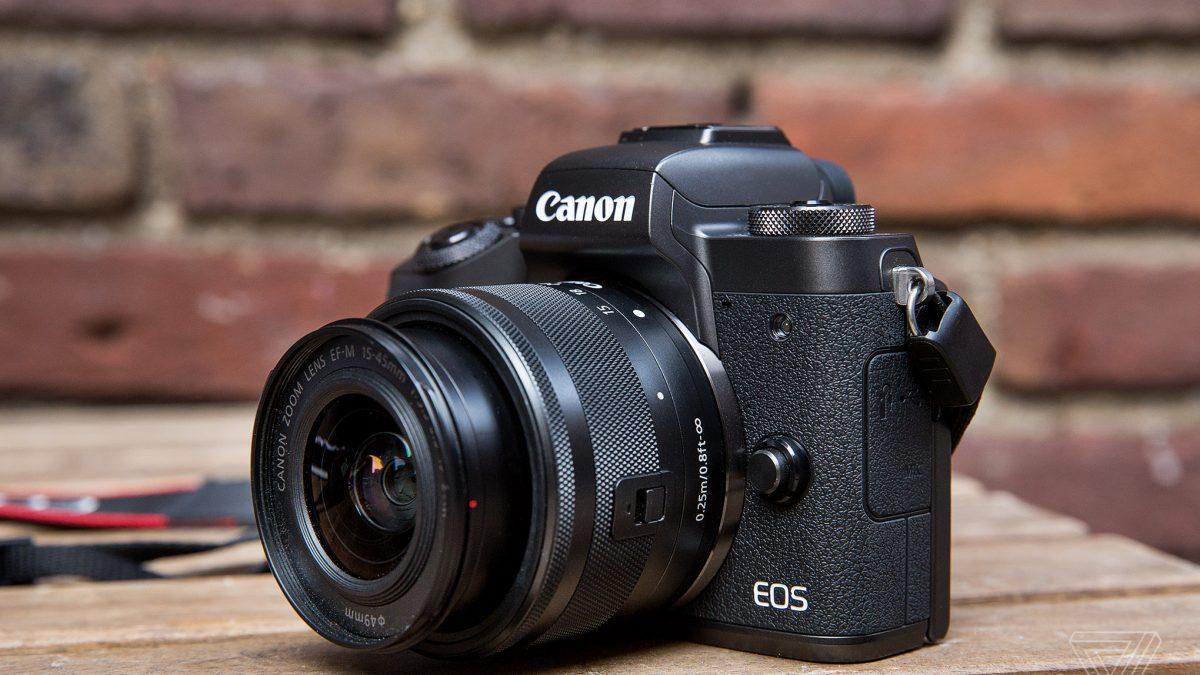Premium Blogging Camera For Youtube