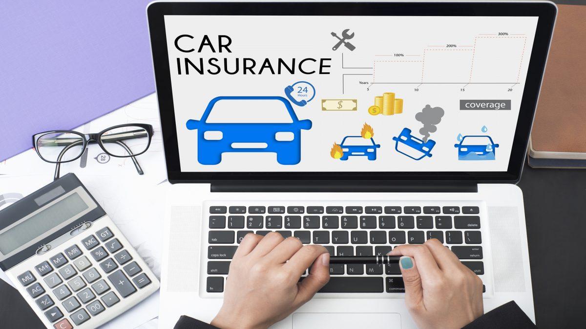 Basic Of Life Insurance