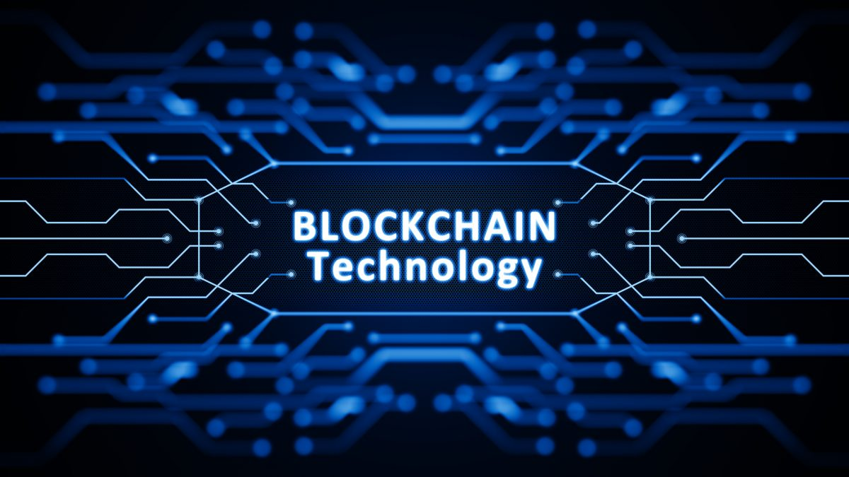 Blockchain: Get To Know Something New
