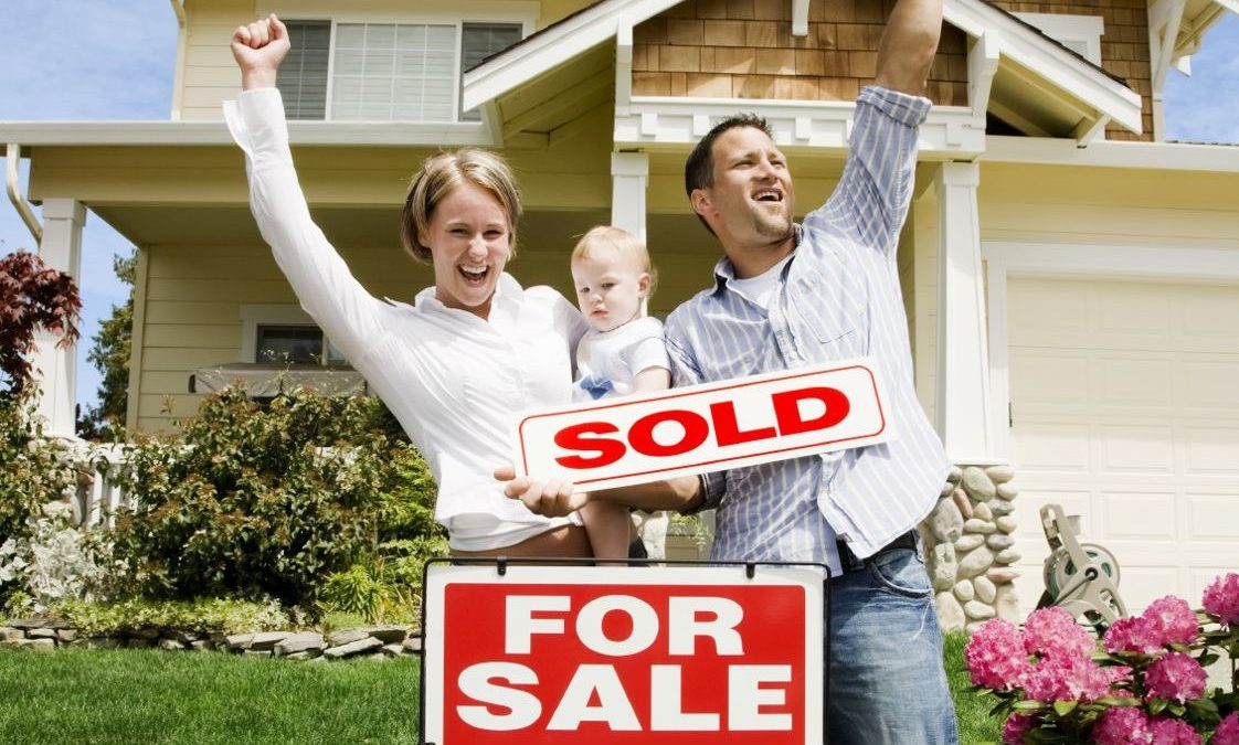 Selling Your Home: Is Your Home Ready for Sale or not?