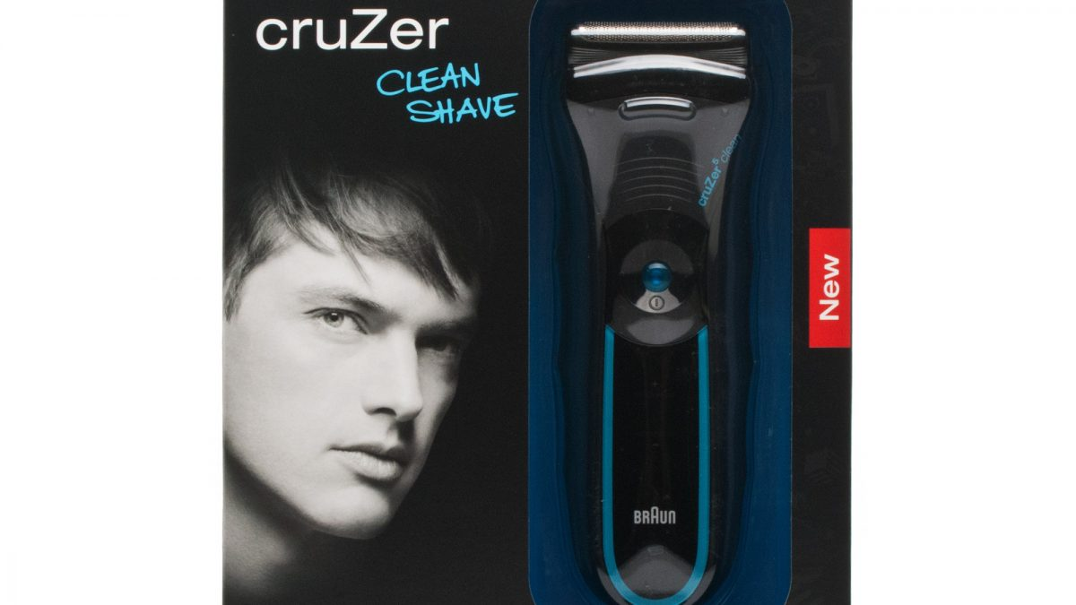 Product Review: Braun Bodycruzer For Trimming Of The Hairs