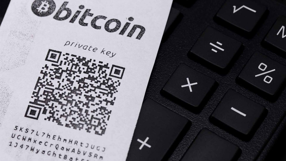 Bitcoin Invasion- Earn Them For Free