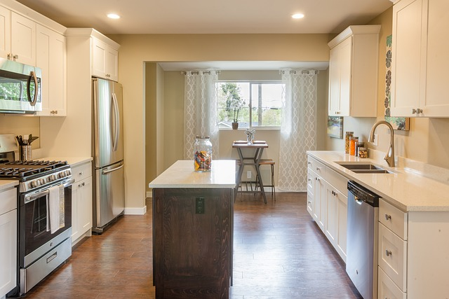 Cheap Ways to Replace Your Kitchen Cabinets